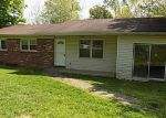 Foreclosed Home en MOUNT PLEASANT RD, Bedford, KY - 40006