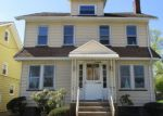 Foreclosed Home en PARKVIEW TER, Orange, NJ - 07050