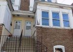 Foreclosed Home en S 27TH ST, Camden, NJ - 08105