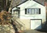 Foreclosed Home en UPPER LAKEVIEW AVE, Ringwood, NJ - 07456