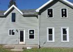 Foreclosed Home en S GRATIOT ST, Ovid, MI - 48866