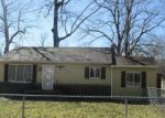 Foreclosed Home en GROVE ST, Gladwin, MI - 48624