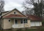 Foreclosed Home en KELSEY LAKE ST, Cassopolis, MI - 49031