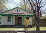 Foreclosed Home en S CHURCH AVE, Aztec, NM - 87410