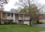 Foreclosed Home en SUMMIT DR, New Windsor, NY - 12553