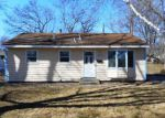 Foreclosed Home in QUEBEC AVE N, Minneapolis, MN - 55428