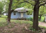Foreclosed Home in N BALES AVE, Kansas City, MO - 64117