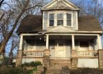 Foreclosed Home in WILDWOOD ST, Excelsior Springs, MO - 64024