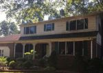 Foreclosed Home en ALTON ST, Elizabeth City, NC - 27909