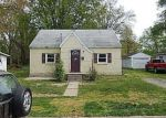 Foreclosed Home en S WRIGHT ST, Blanchester, OH - 45107