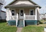 Foreclosed Home en LUCK AVE, Zanesville, OH - 43701