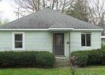 Foreclosed Home en N MAIN ST, Bloomdale, OH - 44817