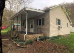 Foreclosed Home en 5TH ST, Nelsonville, OH - 45764