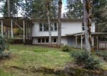 Foreclosed Home en FIR LN, Eugene, OR - 97405