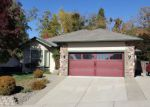 Foreclosed Home en NE JENNIFER WAY, Grants Pass, OR - 97526