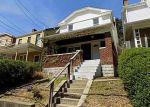 Foreclosed Home en MICHIGAN ST, Pittsburgh, PA - 15210