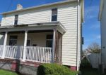 Foreclosed Home en PARK ST, California, PA - 15419
