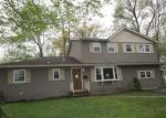 Foreclosed Home en GARROW AVE, Pequannock, NJ - 07440
