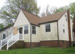 Foreclosed Home en LAFAYETTE AVE, Woodbury, NJ - 08096