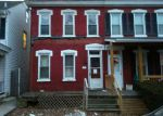 Foreclosed Home en W 3RD ST, Pottstown, PA - 19464