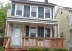 Foreclosed Home en WARREN ST, Phillipsburg, NJ - 08865