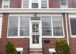 Foreclosed Home en TENNIS AVE, Philadelphia, PA - 19120