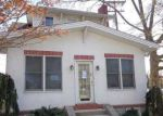 Foreclosed Home in ELM ST, Lebanon, PA - 17042