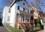 Foreclosed Home en WILLIAM ST, Orange, NJ - 07050