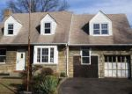 Foreclosed Home en BELLEVUE AVE, Langhorne, PA - 19047