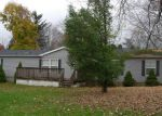 Foreclosed Home en HANSEN AVE, Ellwood City, PA - 16117