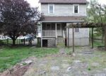 Foreclosed Home in S MAIN ST, Shickshinny, PA - 18655
