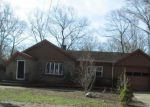Foreclosed Home en AUSTIN RD, North Kingstown, RI - 02852