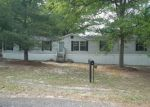 Foreclosed Home en INDIAN HILL CT, North Augusta, SC - 29860