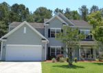Foreclosed Home in SWEET ALYSSUM DR, Ladson, SC - 29456