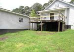 Foreclosed Home in S CHAMBERLAIN AVE, Rockwood, TN - 37854