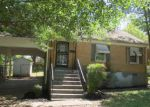 Foreclosed Home in N GRAHAM ST, Memphis, TN - 38108