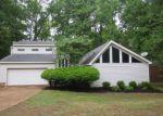 Foreclosed Home en AUTUMN TRAIL CV, Arlington, TN - 38002