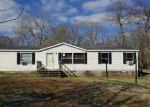 Foreclosed Home en CAMPGROUND RD, Troy, TN - 38260