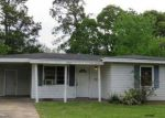 Foreclosed Home en RUBY DR, Groves, TX - 77619