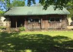 Foreclosed Home en WESTWOOD BLVD, Beaumont, TX - 77707