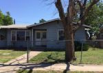 Foreclosed Home en ADAMS AVE, Odessa, TX - 79761