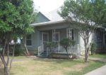 Foreclosed Home en RUIZ ST, San Antonio, TX - 78207