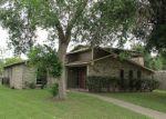 Foreclosed Home en NAPIER DR, Richardson, TX - 75081