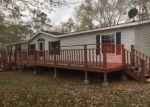 Foreclosed Home en DOGWOOD DR, Lumberton, TX - 77657