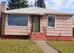 Foreclosed Home en E LIBERTY AVE, Spokane, WA - 99207