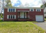 Foreclosed Homes in Beckley, WV, 25801, ID: F4137049
