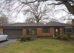Foreclosed Home en MATSON AVE, Cincinnati, OH - 45236
