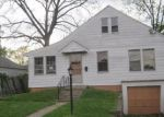 Foreclosed Home en SILVERTON AVE, Cincinnati, OH - 45236