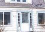 Foreclosed Home en LECONA RD, Cleveland, OH - 44121