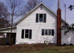 Foreclosed Home en HOPEWELL NATIONAL RD, Zanesville, OH - 43701